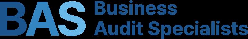 Business Audit Specialists